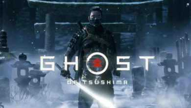 Photo of Ghost Of Tsushima confirmé pour les Game Awards 2019