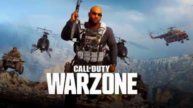 Photo of Call Of Duty Warzone a atteint 30 millions de joueurs