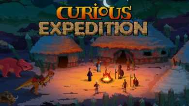 Curious Expedition PS4 Review