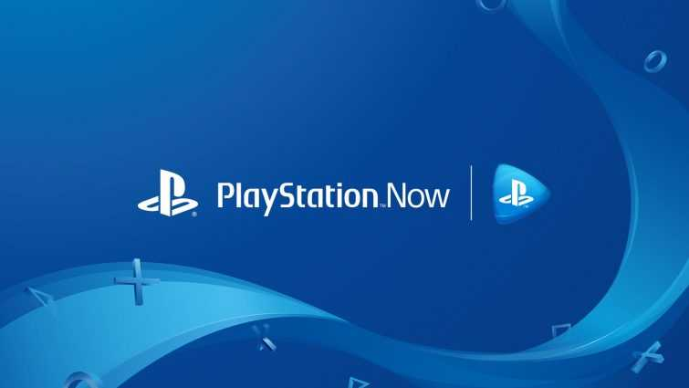 Lancement de la gamme PS Now mars 2020, comprenant Shadow Of The Tomb Raider
