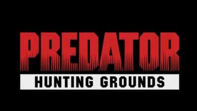 Photo of Predator: Hunting Grounds PS4 Trial détaillé par IllFonic