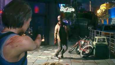 Photo of Resident Evil 3 Remake Weapons Location Guide