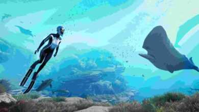 beyond-blue-ps4-release-date-confirmed-by-e-line-media