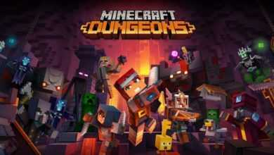 Photo of Quand Minecraft Dungeons sort-il sur PS4?