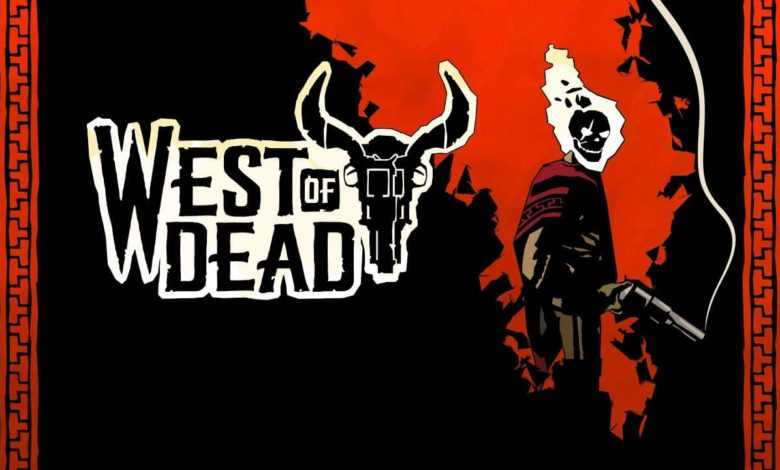 ron-perlman-starring-west-of-dead-coming-later-this-year-on-ps4