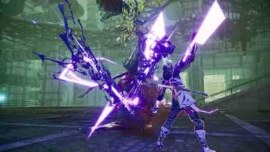 ps5-jrpg-scarlet-nexus-gets-first-gameplay-in-extended-interview