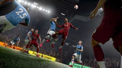 fifa-21-for-ps5-gets-free-upgrade-from-ps4-version