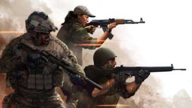 insurgency-sandstorm-ps4-release-date-delayed-ps5-version-being-considered
