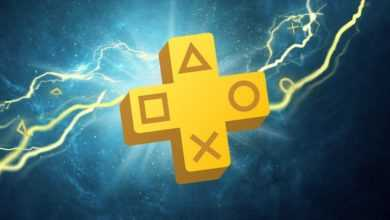 PS Plus July 2020 PS4 Games