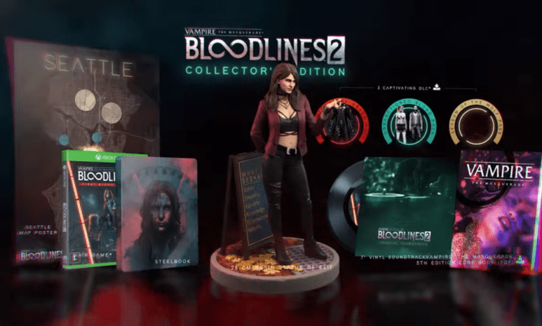 vampire-the-masquerade-bloodlines-2-collectors-edition-detailed