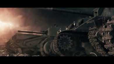 Photo of World Of Tanks Update 5.0 ajoute PS4 et Xbox One Crossplay, contenu WWE Tie-In