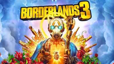 Photo of Borderlands 3 Update 1.15 Notes de mise à jour annoncées