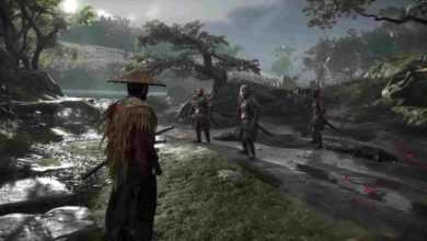 ghost-of-tsushima-lock-on-does-ghost-of-tsushima-have-a-lock-on