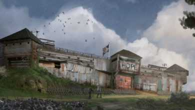 left-4-dead-developers-show-first-art-for-their-ps5-title-back-4-blood
