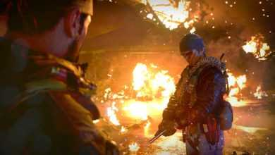 call-of-duty-black-ops-cold-war-ps5-details-revealed-higher-frame-rate-ray-tracing-shorter-load-times