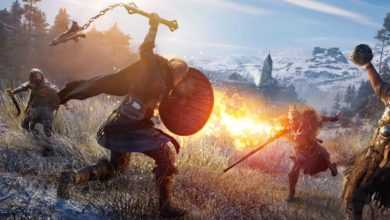 assassins-creed-valhalla-reportedly-runs-at-4k-60fps-on-ps5
