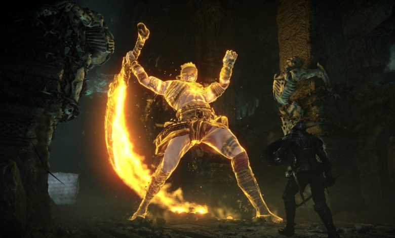 demons-souls-on-ps5-changes-rolling-the-nexus-and-more-but-keeps-the-old-monk-fight-and-some-of-the-original-cast