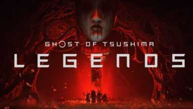 Photo of Ghost Of Tsushima: Legends PS4 Tests