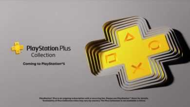 Photo of Guide: PS Plus Collection PS4 – La collection PlayStation Plus est-elle sur PlayStation 4?
