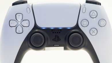 the-ps5-dualsense-looks-to-have-lights-on-the-front-of-the-controller-showing-which-player-number-you-are-1