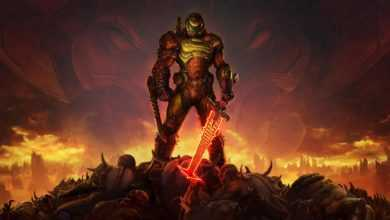 Photo of Les notes de mise à jour de DOOM Eternal Update 1.08 sont annoncées comme DLC The Ancient Gods arrive