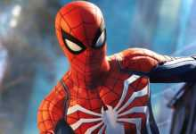 Photo of Marvel's Spider-Man Remastered arrive-t-il sur PS4?
