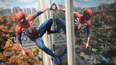marvels-spider-man-remastered-has-been-in-development-for-ps5-for-at-least-a-year