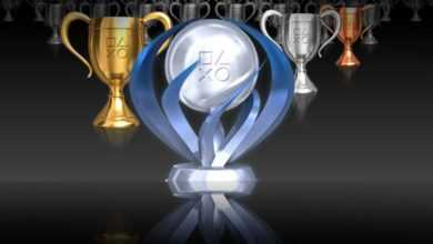 here-is-how-playstations-new-trophy-system-formula-works-and-what-value-is-attributed-to-each-trophy-1