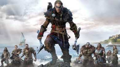 assassins-creed-valhalla-review-ps5-the-definitive-way-to-experience-this-viking-epic