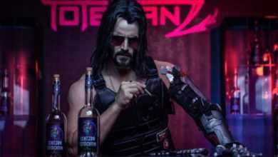 cyberpunk-2077-night-city-wire-episode-5-dated-for-next-week-focusing-on-keanu-reeves-johnny-silverhand