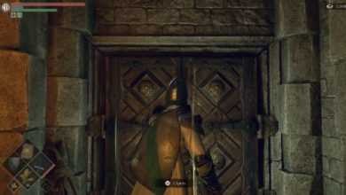 demons-souls-on-ps5-has-a-new-door-and-no-one-knows-how-to-open-it