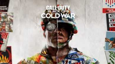 Guide: Bug PS4 du contrôleur Call Of Duty Black Ops Cold War, comment réparer