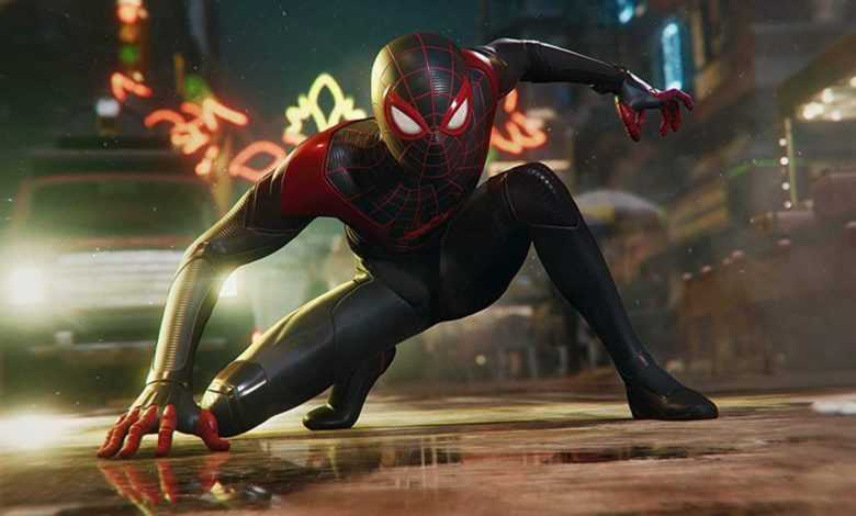 marvels-spider-man-miles-morales-update-1-003-001-now-live-although-patch-notes-are-still-hidden