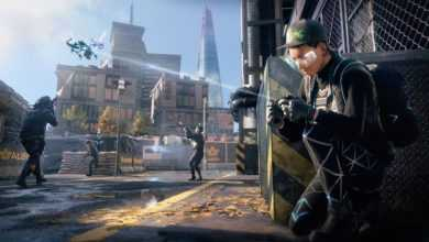 watch-dogs-legion-online-mode-and-features-delayed-to-early-2021