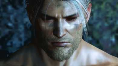 Nioh Collection Flexes Its PS5-Sized Muscles In New Video With Faster Load Times