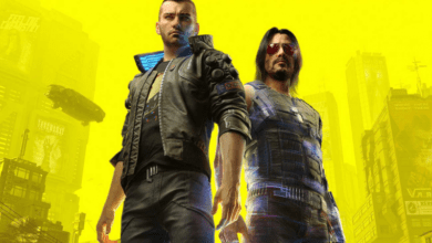 cyberpunk-2077-update-1-06-patch-notes-available-now-stops-save-files-corrupting