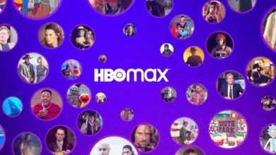 hbo-max-ps5-app-now-available-to-download-in-the-us