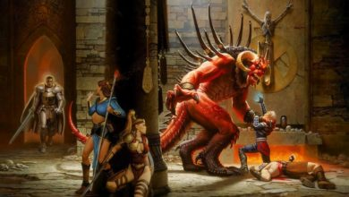diablo-2-remake-reportedly-in-development-vicarious-visions-to-continue-working-on-the-game-as-a-part-of-blizzard