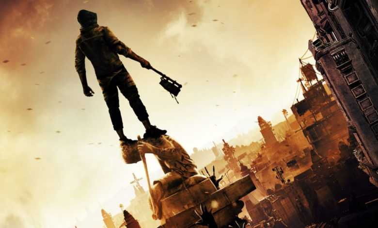 dying-light-2-collectors-edition-leaks-suggests-release-info-and-news-is-due-soon