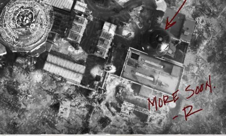 call-of-duty-black-ops-cold-wars-first-dlc-zombies-map-has-begun-being-teased-by-treyarch