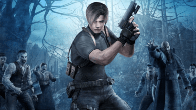 resident-evil-4-remake-development-reportedly-overhauled-with-release-possibly-pushed-to-2023