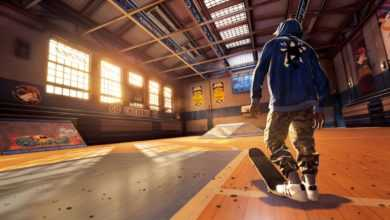 tony-hawks-pro-skater-12-developer-vicarious-visions-now-a-part-of-blizzard-providing-development-support