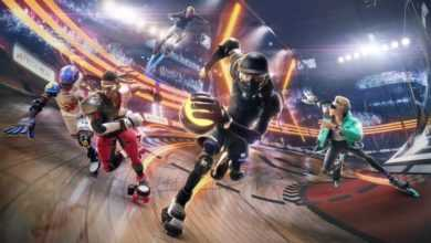 ubisofts-roller-champions-returns-with-ps4-closed-beta-test-beginning-on-february-17