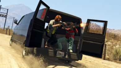 gta-online-ps5-will-allow-character-transfers-from-ps4