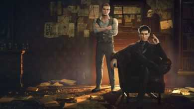 sherlock-holmes-chapter-one-game-length-gameplay-details-and-customisation-revealed-in-qa