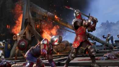 chivalry-2-gets-a-ps5-and-ps4-release-date-for-june-with-new-dev-diary-closed-beta-and-pre-order-details-coming-soon