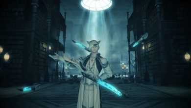 final-fantasy-14-endwalker-sage-job-revealed-and-detailed-second-job-unveiling-coming-in-may