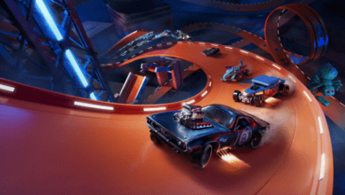 hot-wheels-unleashed-leaks-online-with-2-player-splitscreen-and-online-multiplayer-racers-with