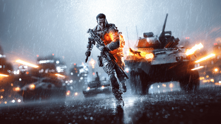 the-next-battlefield-game-will-be-revealed-in-spring-and-release-this-holiday-taking-full-advantage-of-ps5