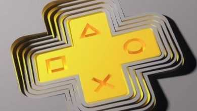 playstation-plus-will-continue-to-get-new-games-releasing-into-the-service